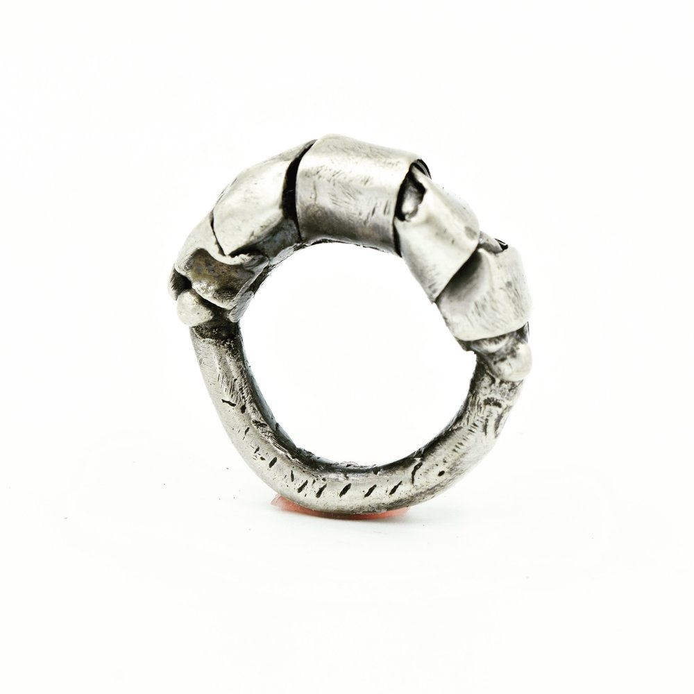 HERLANDS_JILL_WRAPPED RING.jpg