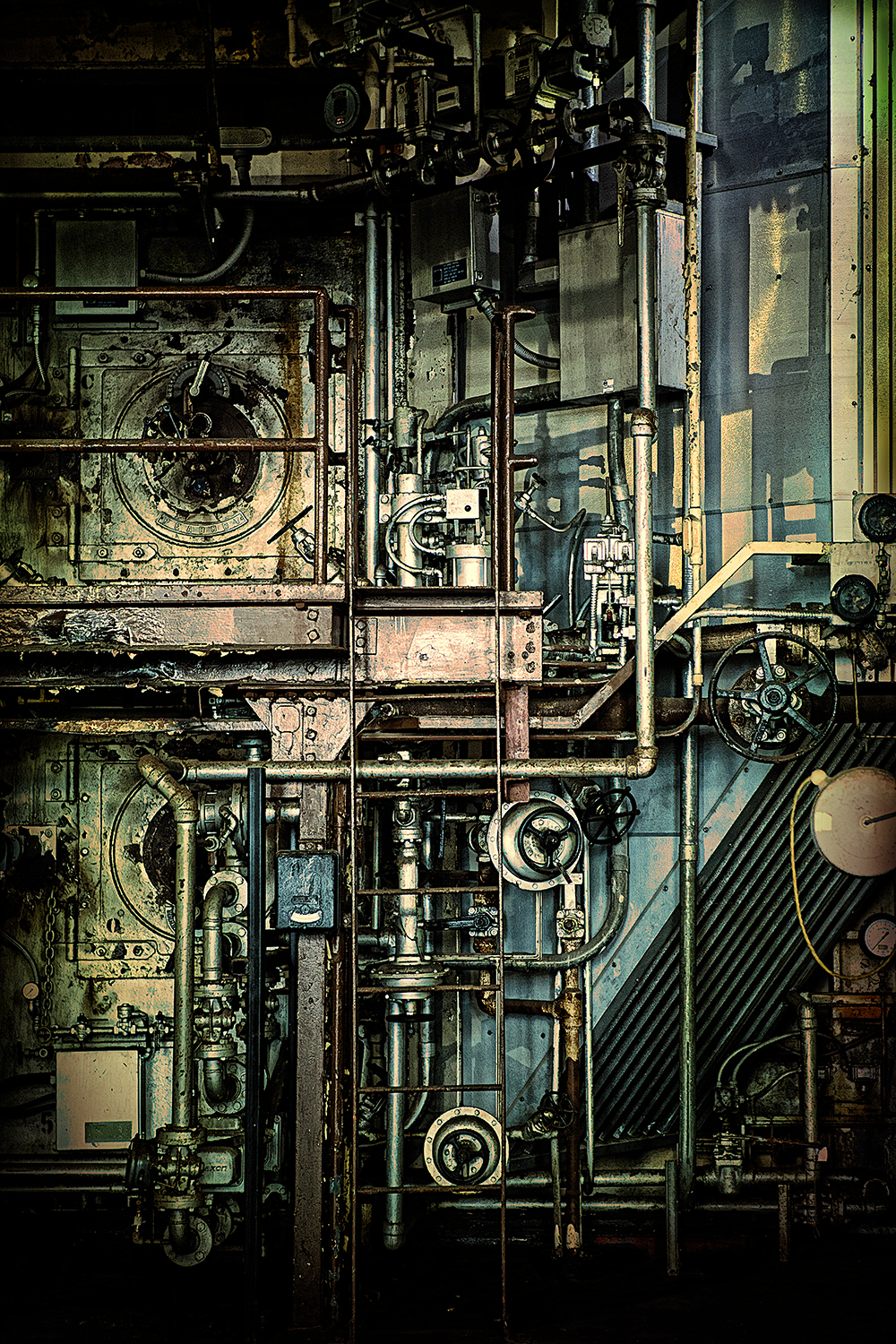 The Old Power Plant 4_J.MILHOMME.jpg