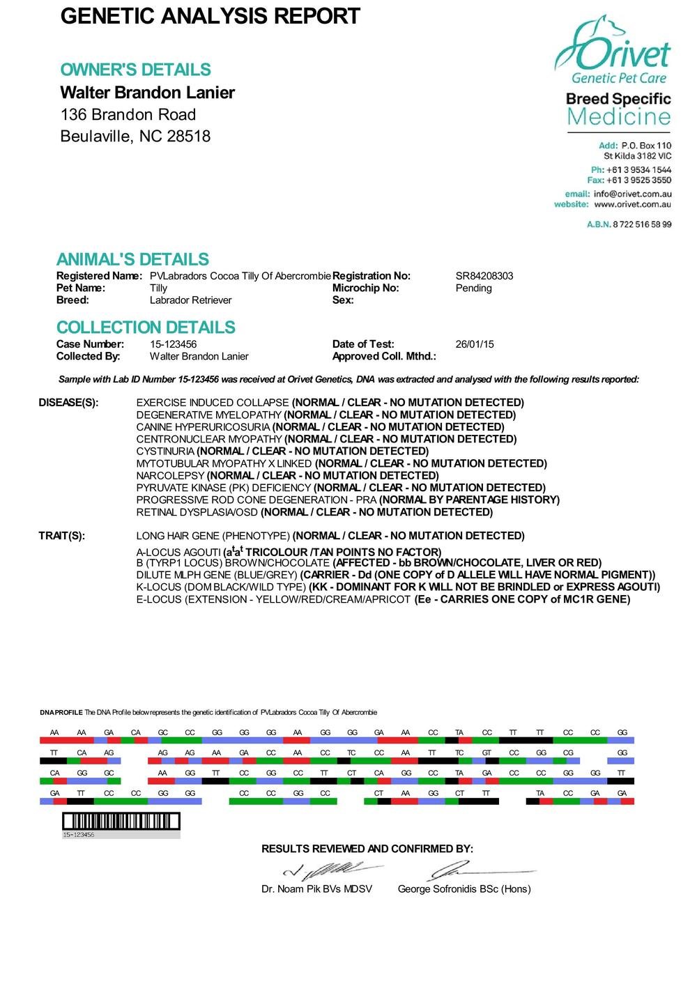 Tilly Genetics Panel-page-001.jpg