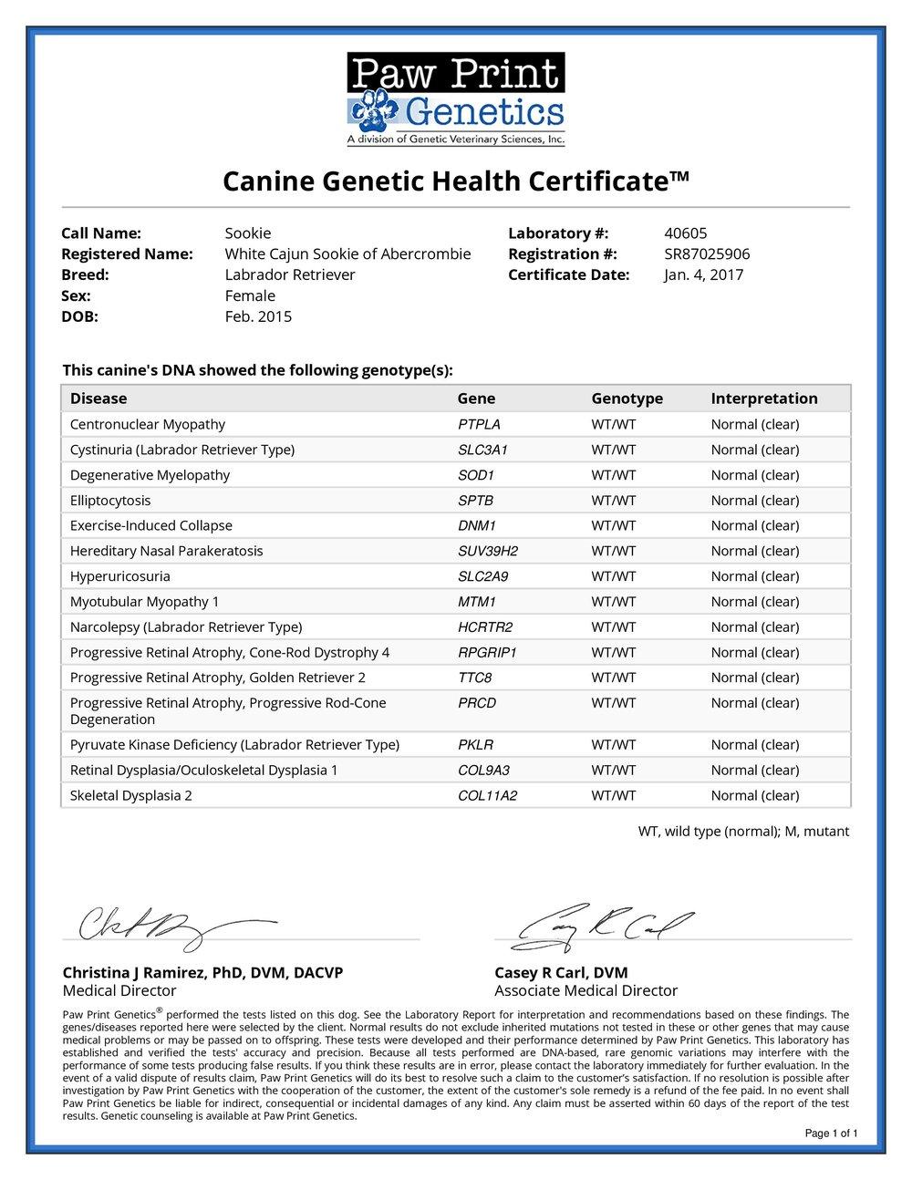 Sookie Health Cert-page-001.jpg