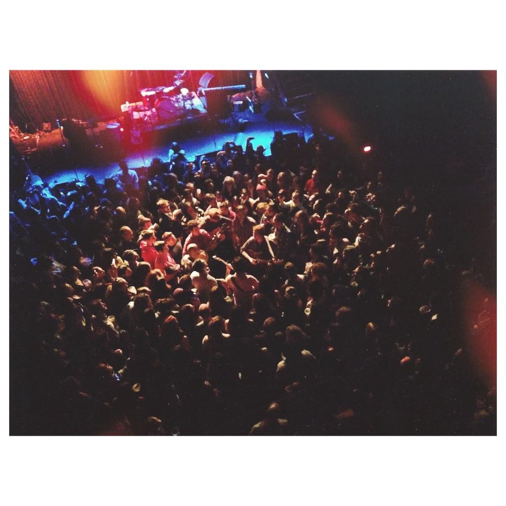 MusicHall.JPG