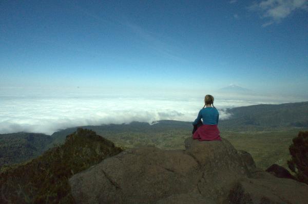 Ange - Kilimanjaro.png