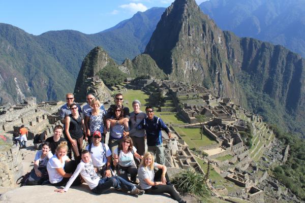 Peru Top.jpg