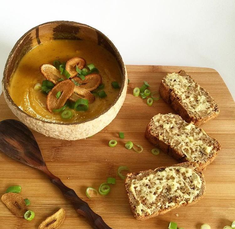pumpkin soup.png