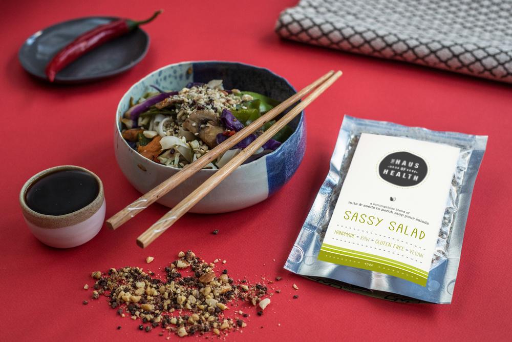 Sassy+Salad+Stir+Fry.jpg