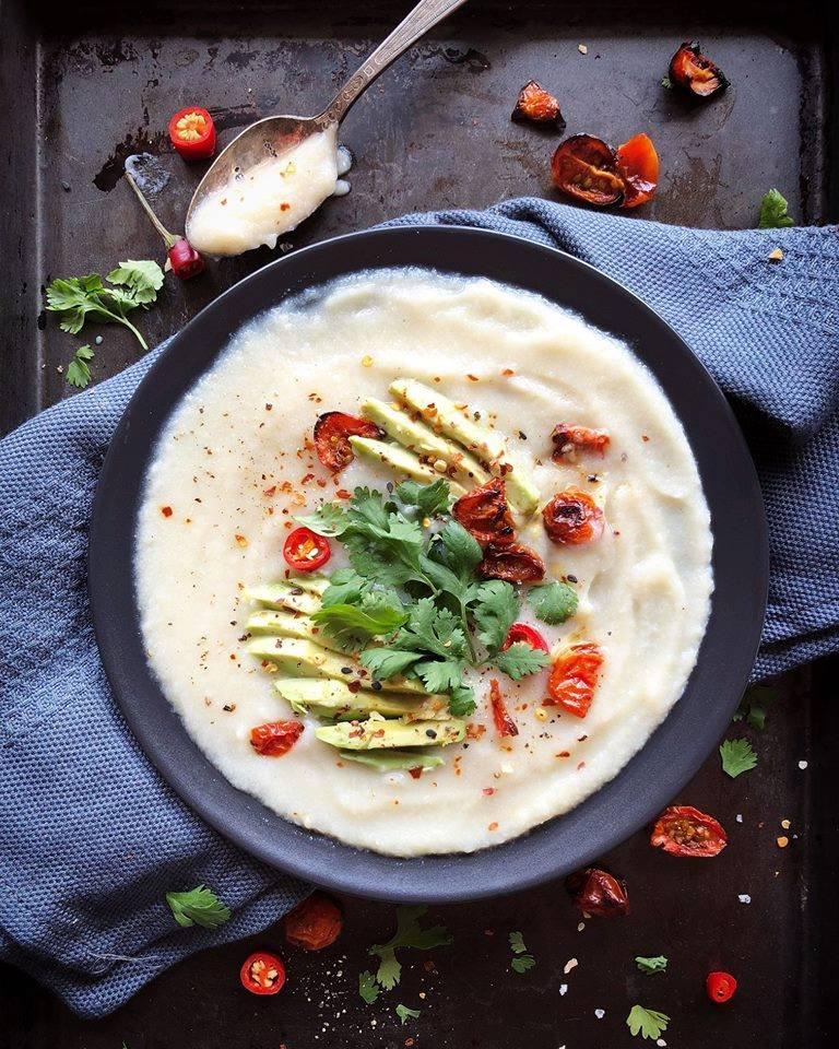 Cauli Soup.jpg