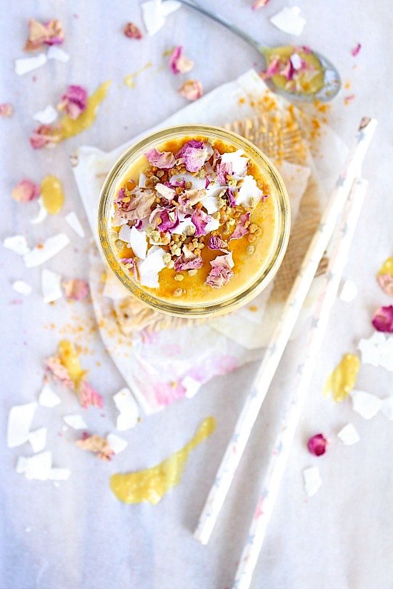 Golden Spiced Mango Lassi.jpg