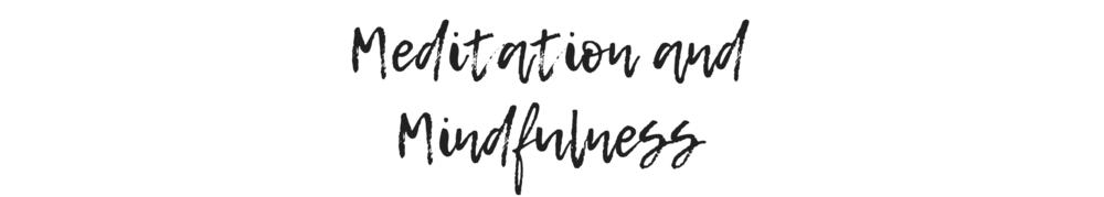 Meditation and Mindfulness.png
