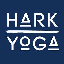 Hark yoga logo.png