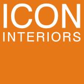 Beautiful ... Icon Interiors Libraries Icon Interiors Icon Interiors Icon Interiors  Shop Home And Garden Digital Library Studio ...