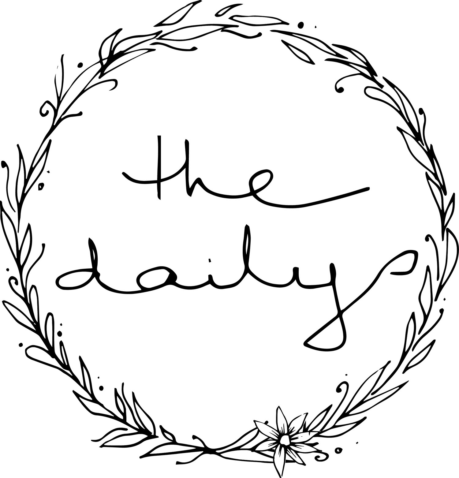 the dailys