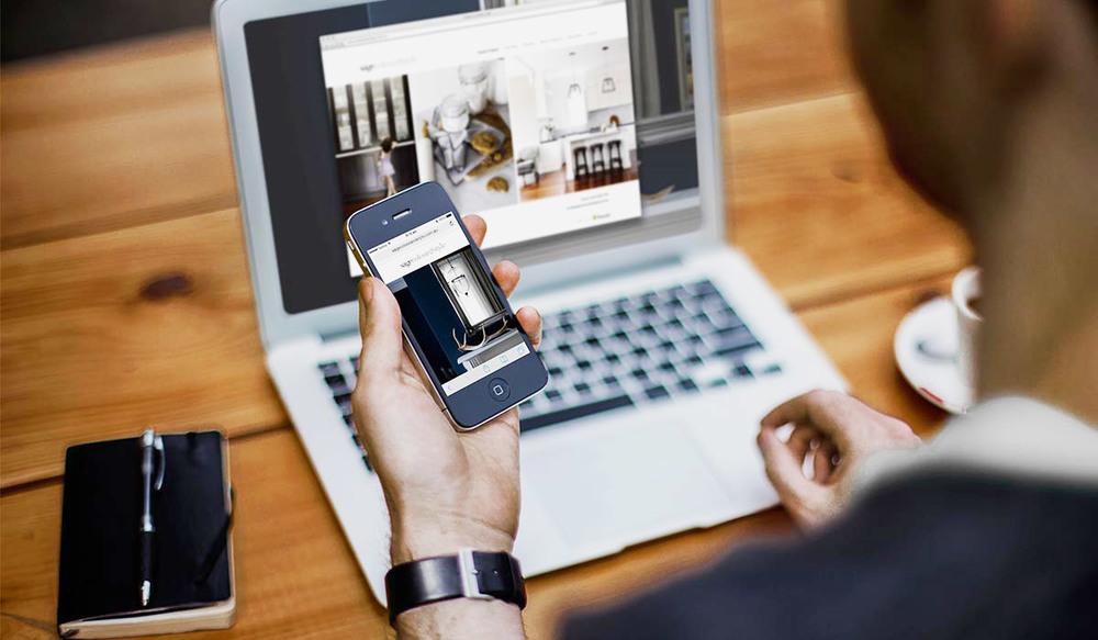Marketing needs for small to medium sized business i.e. SME and SMB.