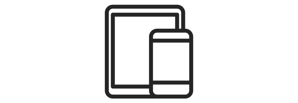 Digital, SEO, Online