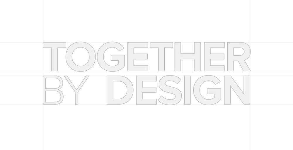 polycom-campaign-logotype-1.jpg