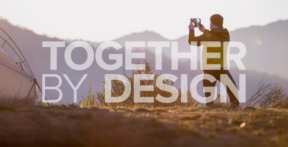 polycom-campaign-logotype-2.jpg