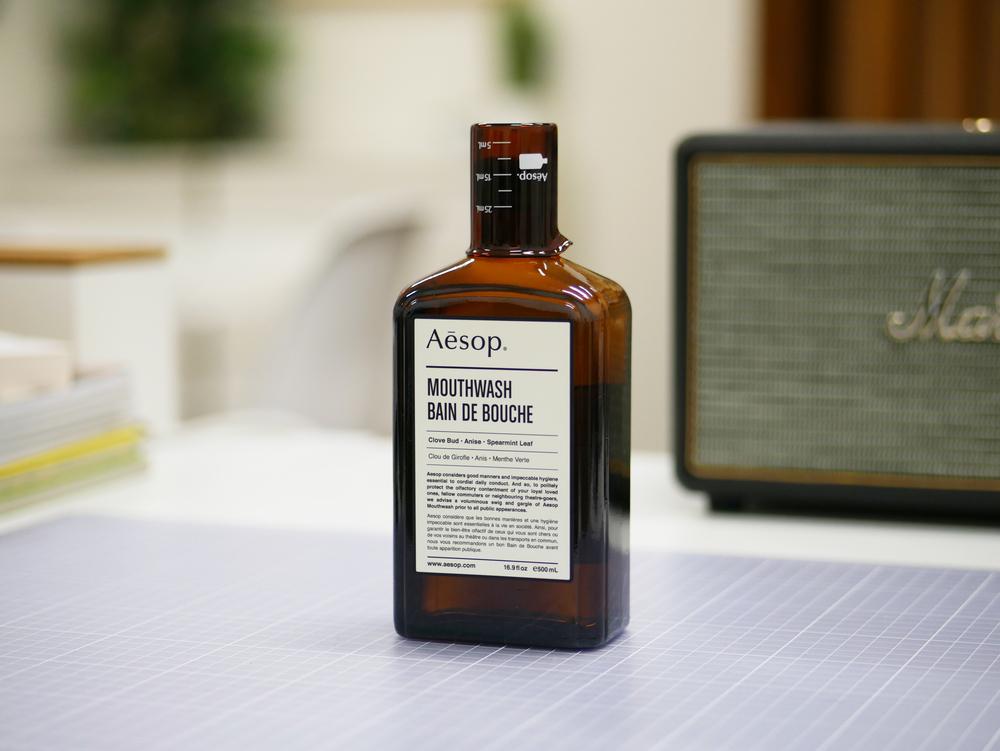 aesop-1.jpg