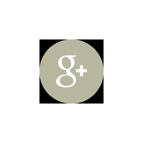 Adrian Cachia Google+