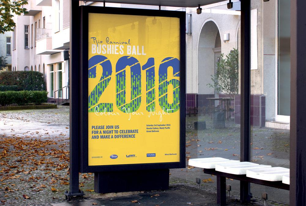 rfs-poster-bus-stop.jpg