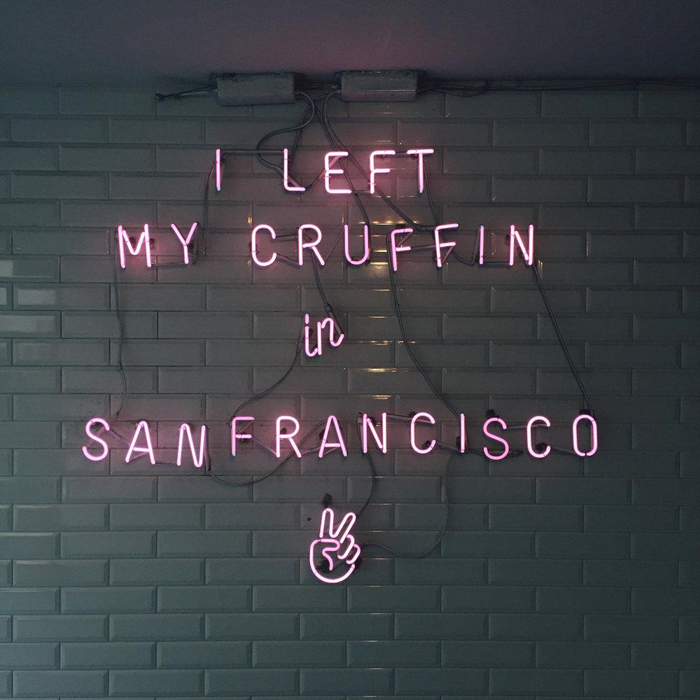 15-cruffin.jpg