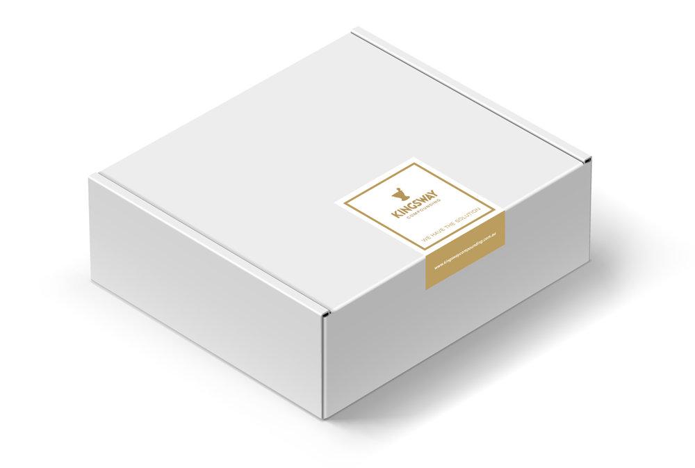 kingsway-box.jpg
