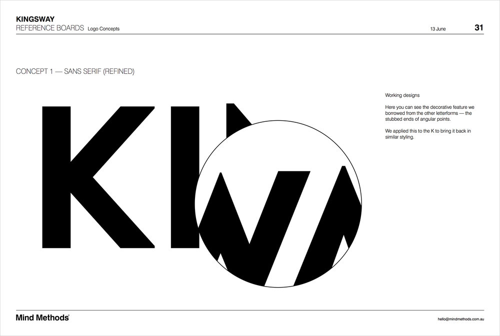 12d-logo-play.jpg