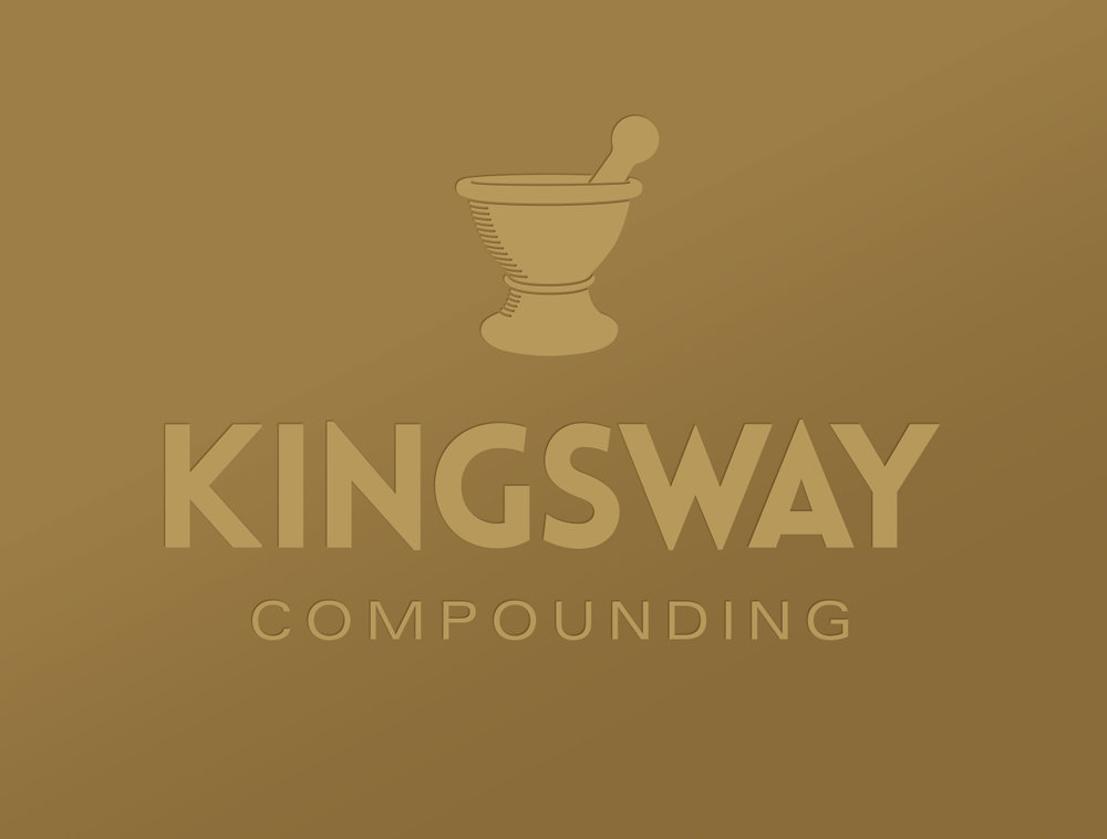 kingsway-compounding.jpg