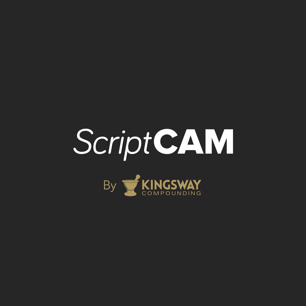 script-cam-5.jpg