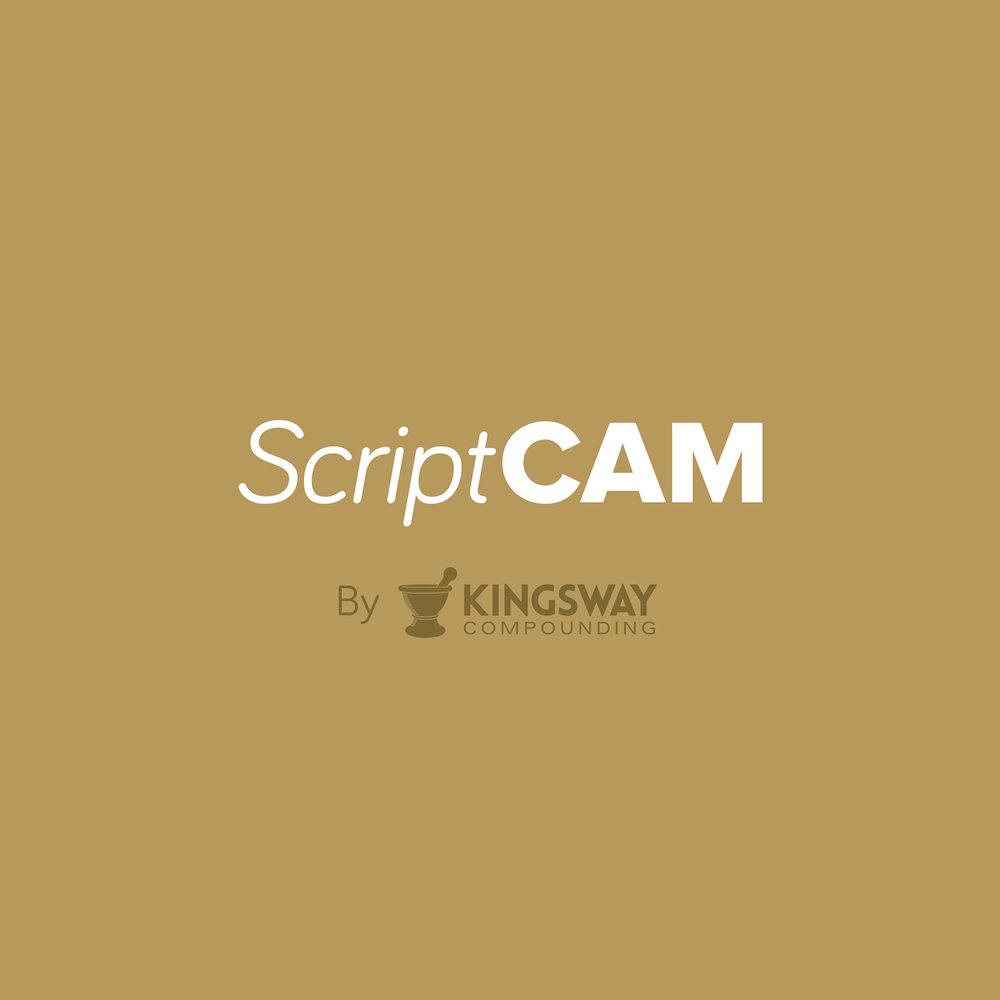 script-cam-4.jpg