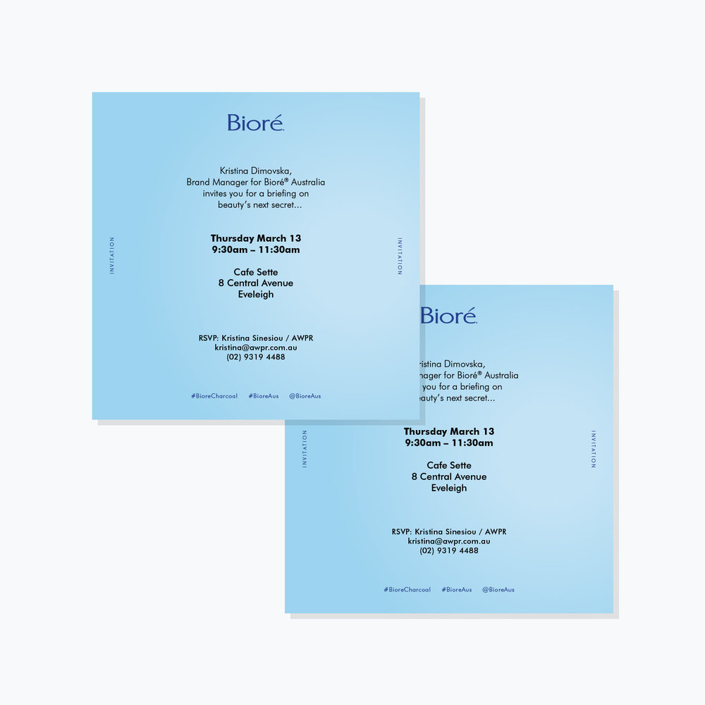 biore-email-invite-2.jpg