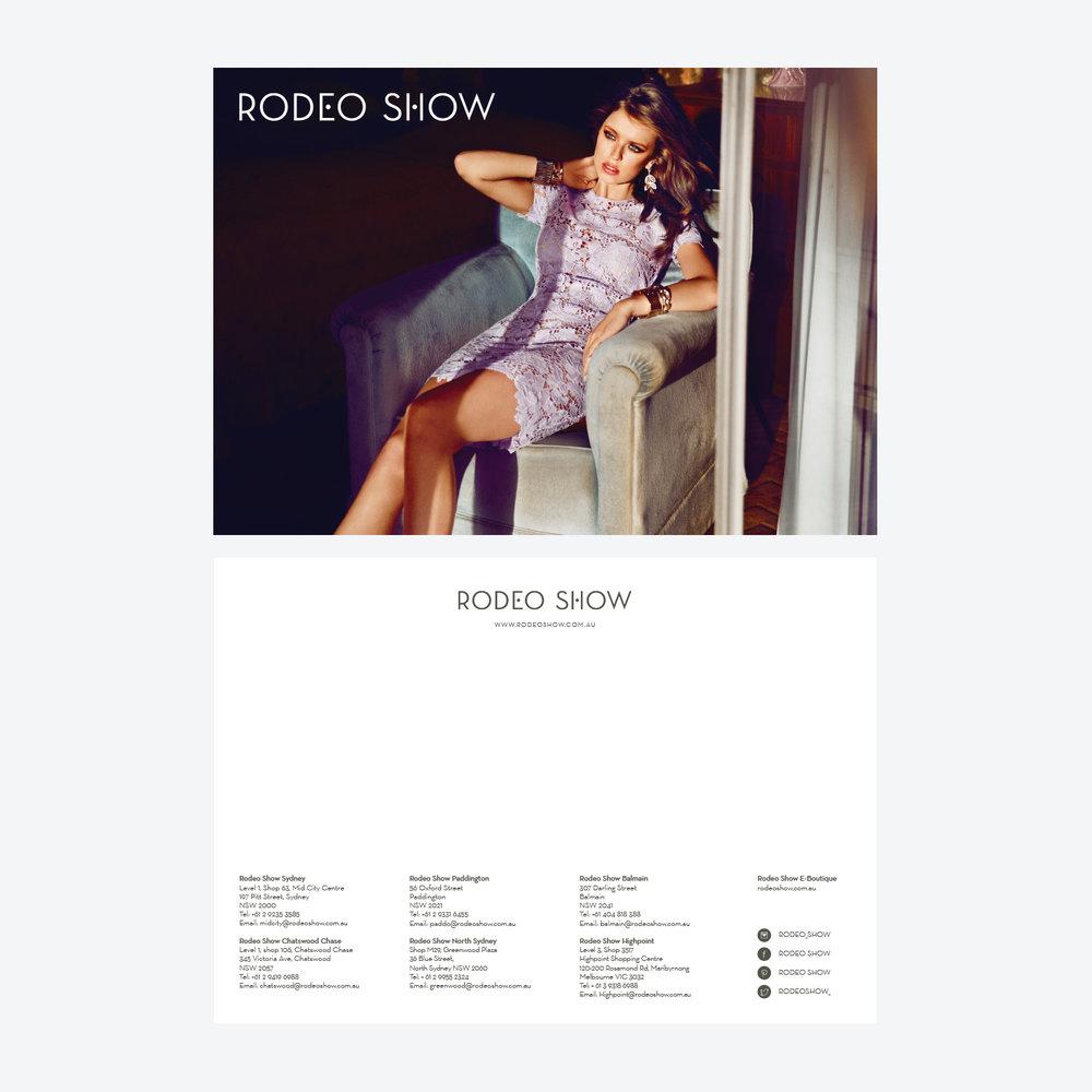rodeo-postcard-2.jpg