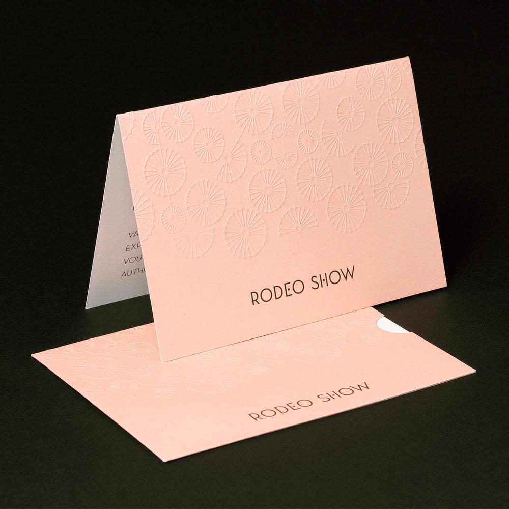 rs-gift-card.jpg
