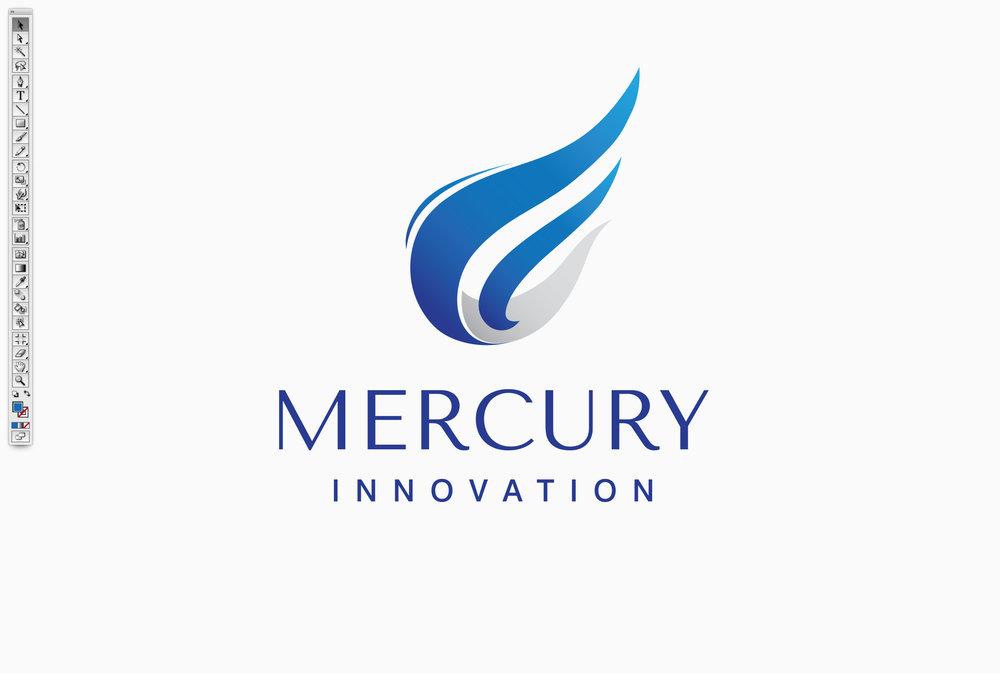 mercury-innovation-branding-by-mindmethods