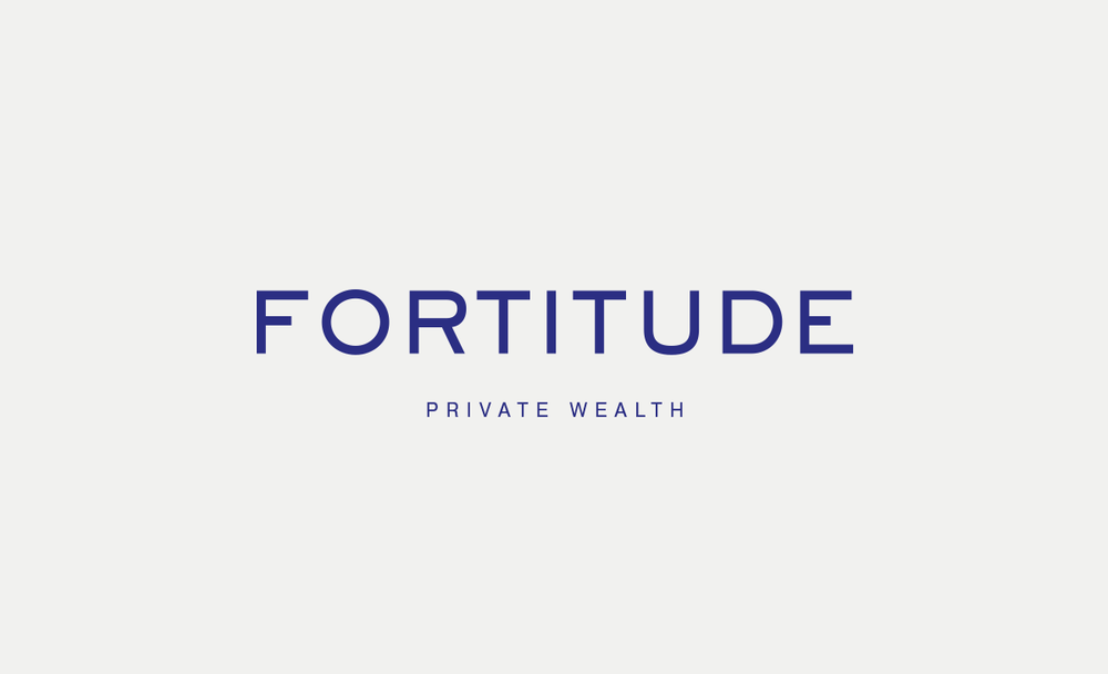 Finance / Private Wealth Management