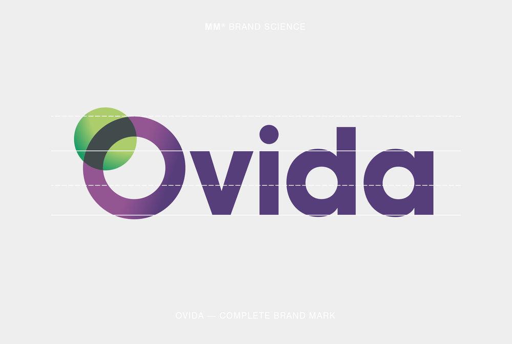 ovida-banner-1.jpg