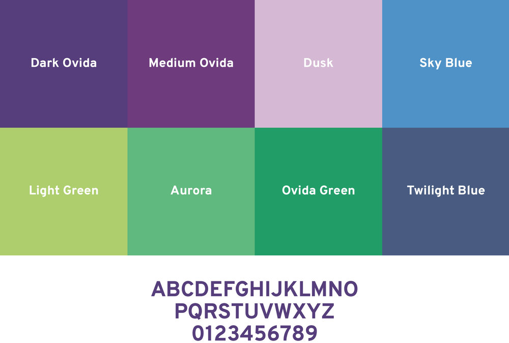 ovida-colour-scheme.jpg