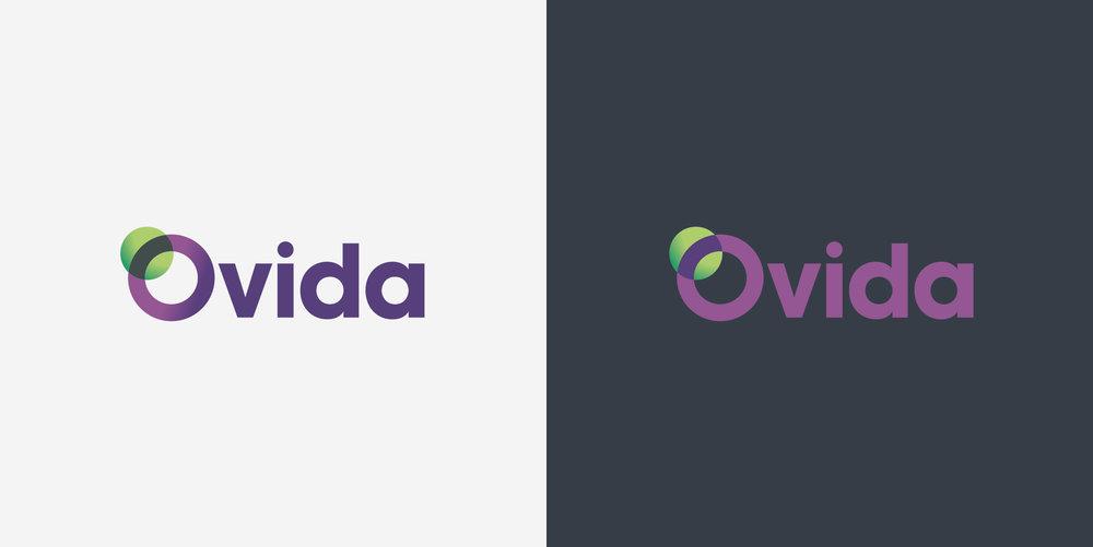 ovida-logo-variations-square.jpg