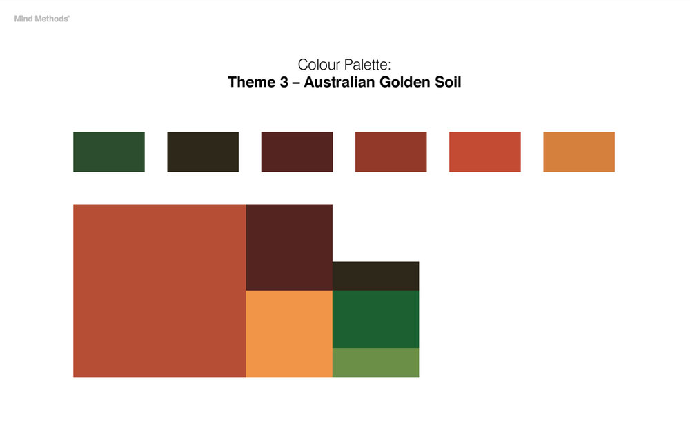 ovida-colour-palette-2.jpg