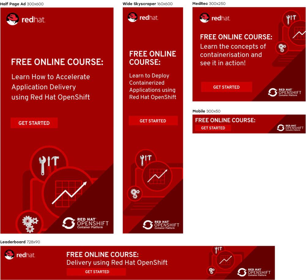 red-design.jpg