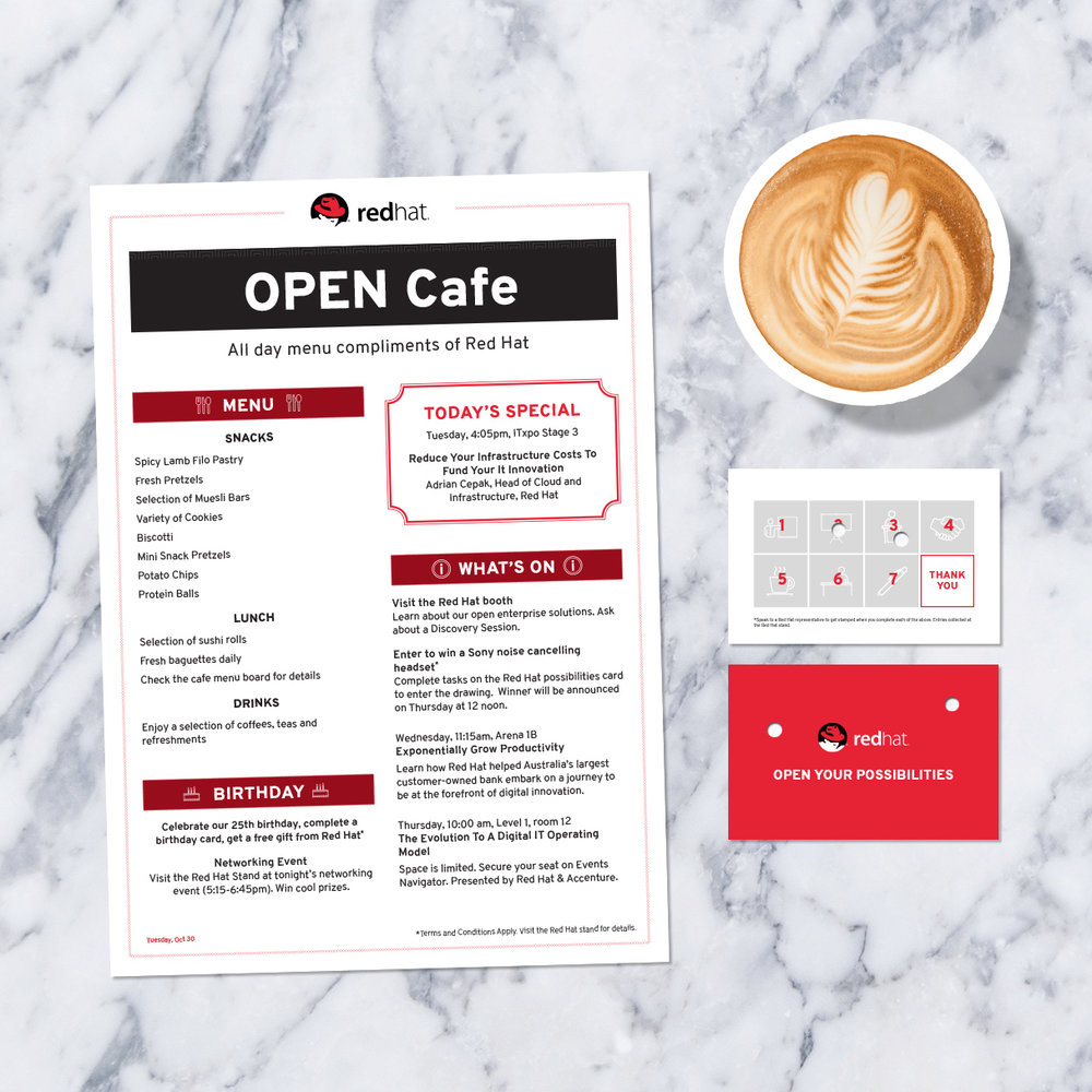 cafe-items-flat-lay.jpg