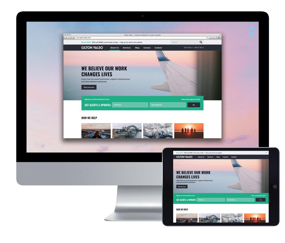 responsive-website-gilton-valeo.jpg