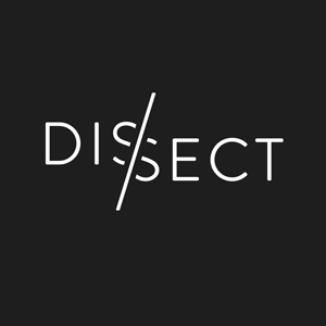dissect-kanye.jpg
