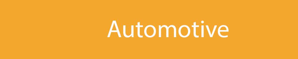 Website_Banner_Automotive.jpg