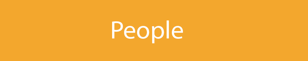Website_Banner_people.jpg