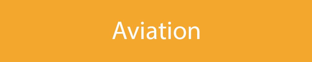 Website_Banner_Aviation.jpg