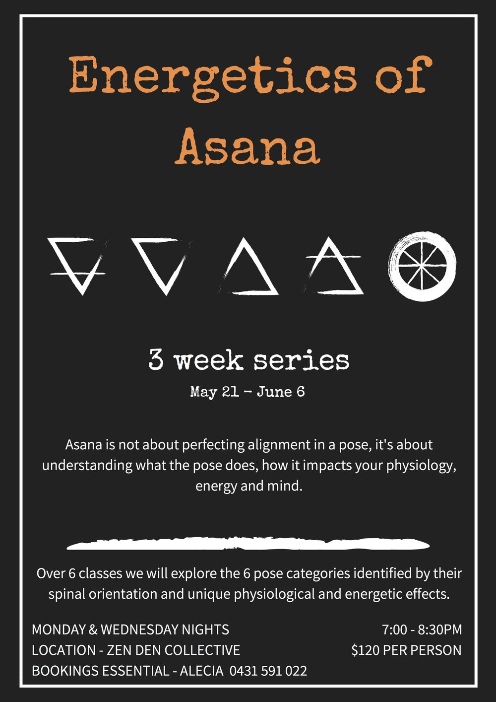 Entergetics of Asana poster.jpg