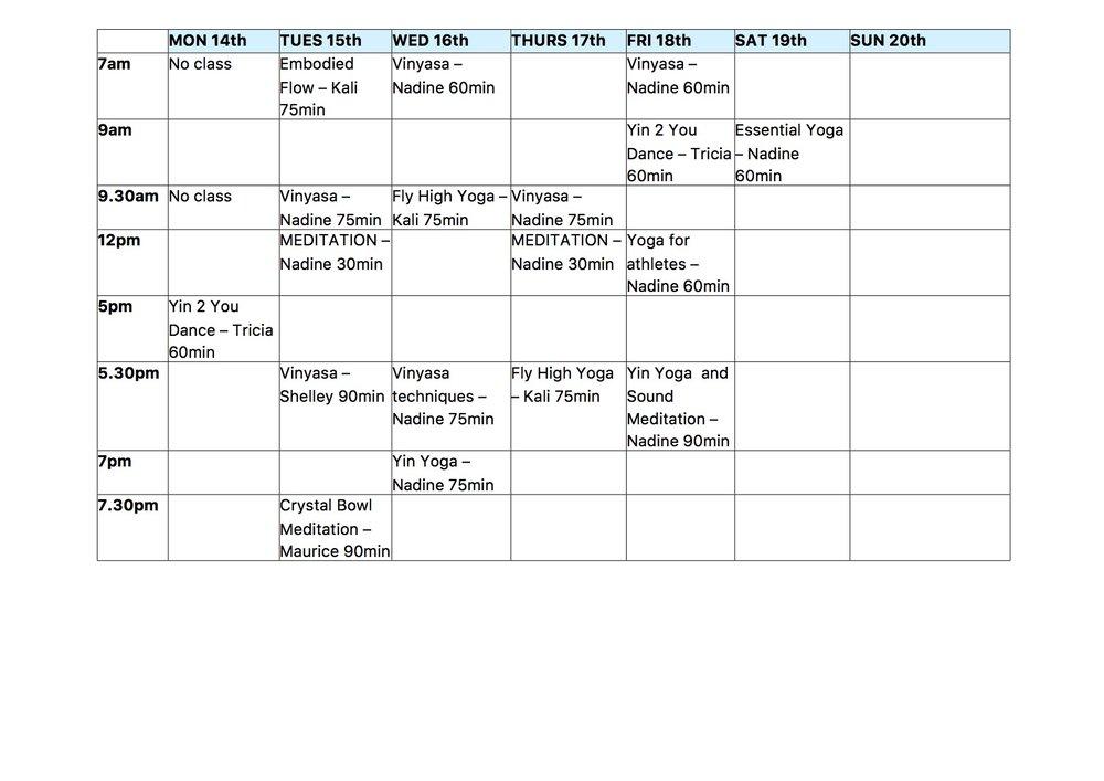 Timetable ZenDen.jpg