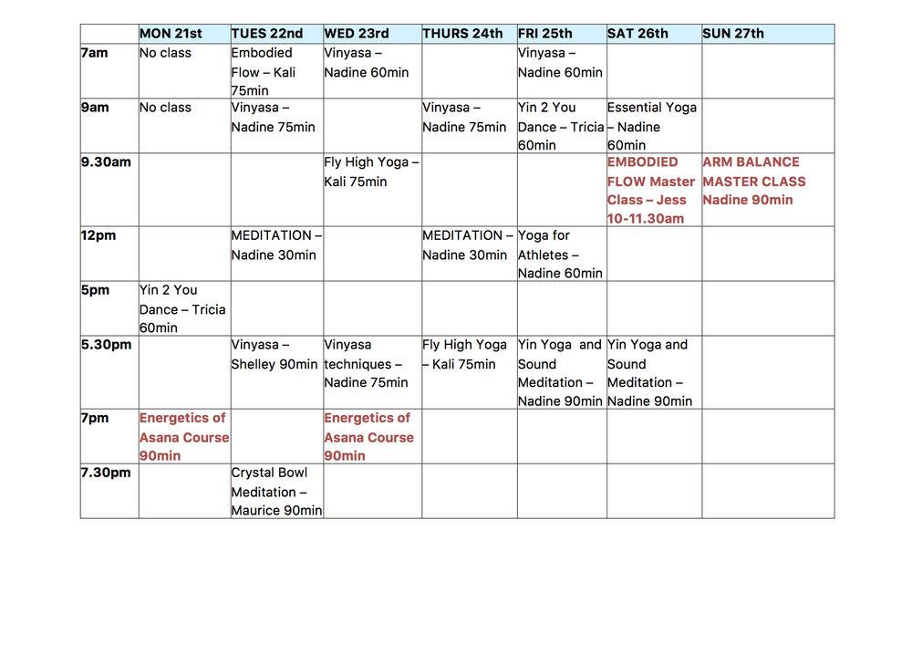 Timetable ZenDen2.jpg