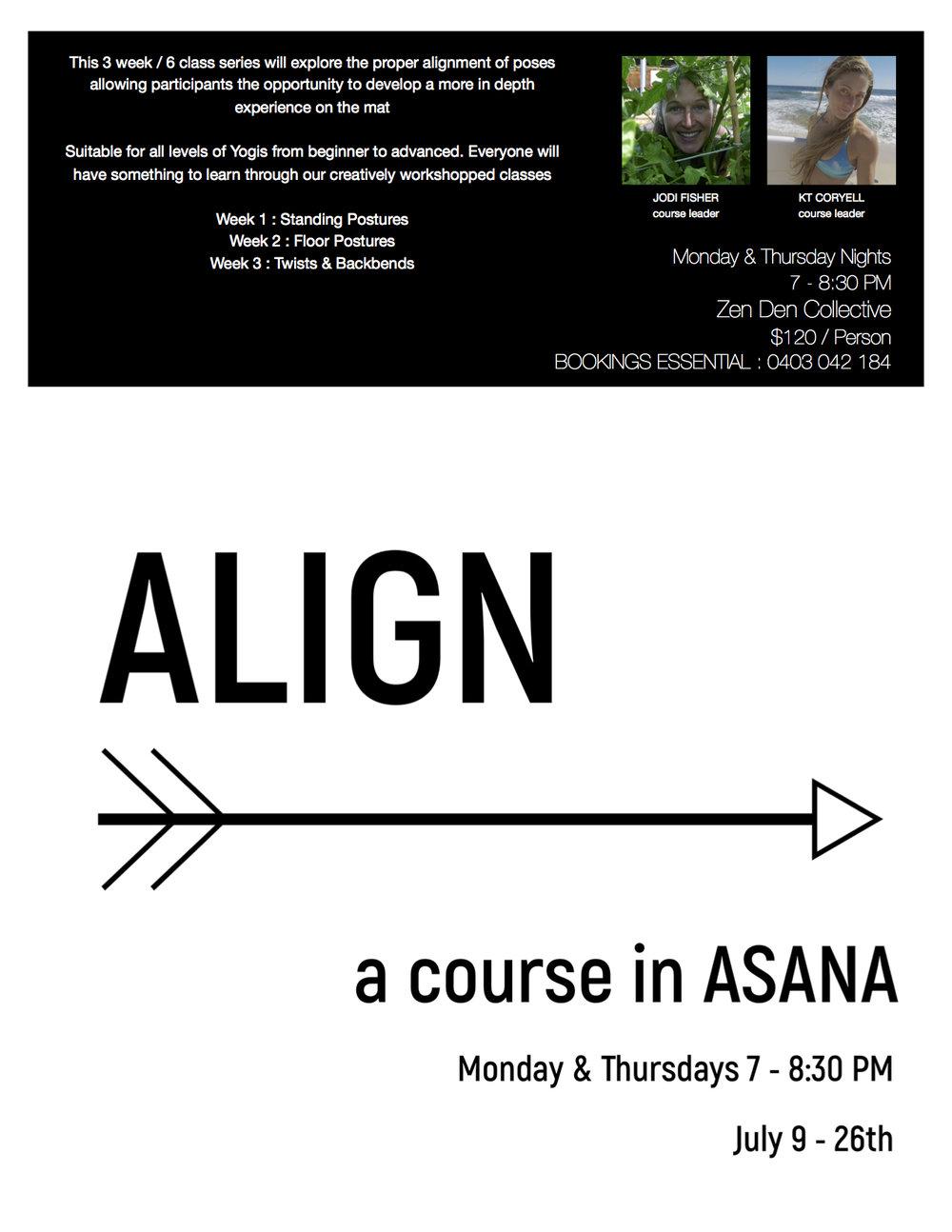 Align.jpg