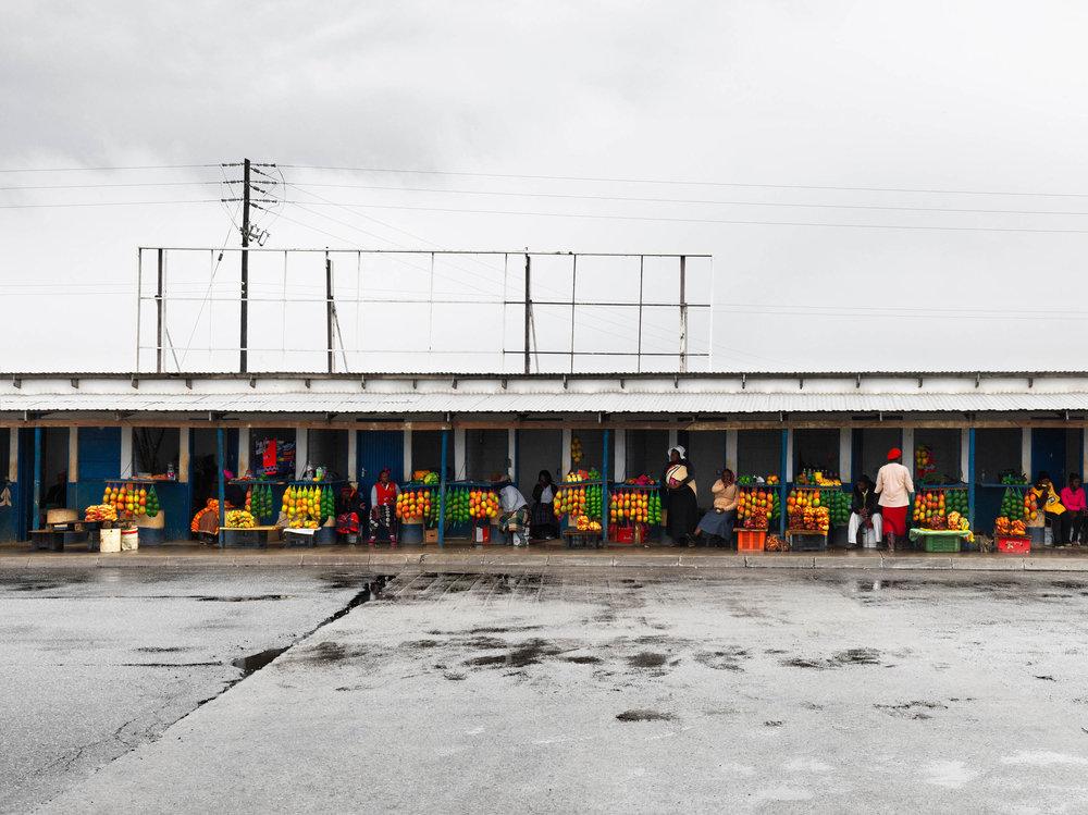 2015 03 19 - South Africa_0027-V2e.jpg