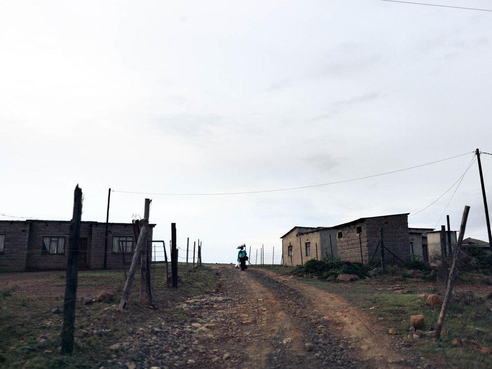 2015 03 24 - South Africa_0299.jpg